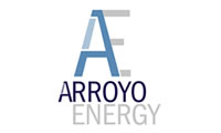 Arroyo Energy 200x120.jpg