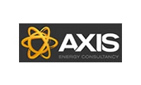 Axis Energy Consultancy 200x120.jpg