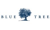 Blue Tree (2) 200x120.jpg