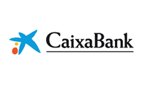 CaixaBank 200x120.jpg