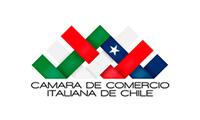 Camara de Comercio Italiana de Chile 200x120.jpg