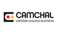 CAMCHAL 200x120.jpg
