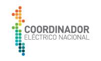 Coordinador Electrico Nacional 200x120.jpg