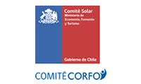Comite Corfo 200x120.jpg