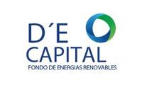 D'e Capital 200x120.jpg