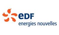 EDF Energies Nouvelles 200x120.jpg