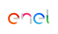 Enel Generación (2) 200x120.jpg
