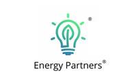 Energy Partners 200x120.jpg