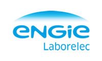 Engie Laborelec 200x120.jpg