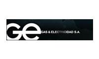 Gas y Electricidad 200x120.jpg