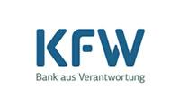 KFW Bank aus Verantwortung 200x120.jpg