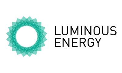 Luminous Energy 400x240.jpg