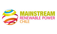 Mainstream Renewable Power Chile 200x120.jpg