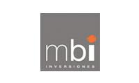 MBI Inversiones 200x120.jpg