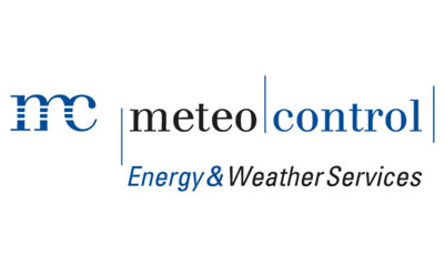 Meteocontrol 400x240.jpg