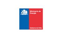 Ministerio de Energia Chile 200x120.jpg