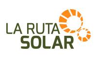 La Ruta Solar 200x120.jpg