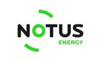Notus Energy 200x120.jpg