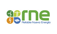 Reliable Nueva Energia 200x120.jpg