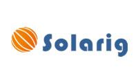 Solarig 200x120 (3).jpg