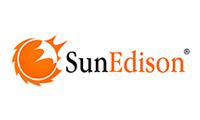 SunEdison logo 200x120 (3).jpg