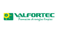 Valfortec200x120.jpg