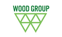 Wood Group 200x120.jpg