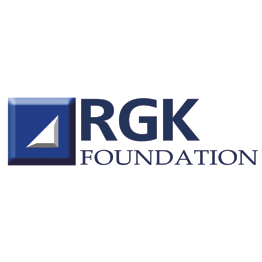 RGKfoundation.jpg