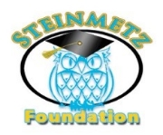 Steinmetz-Foundation.jpg