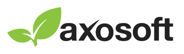 Axosoft-Logo-Revision_crop-2.png