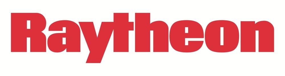 5613f77125b83-Raytheon.jpg