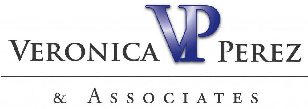 sm_veronica_perez_Associates_WHT1.png