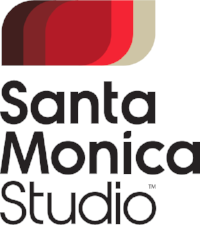 Santa-Monica-Studio-logo-2014.png