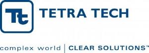 Tt-Logo-Blue-For All.jpg