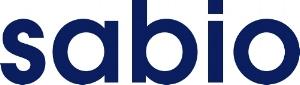 sabio_logo.jpg