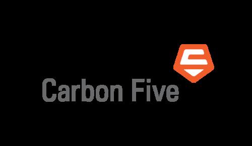 carbon5.png