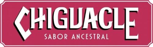 Chiguacle Logo.jpg