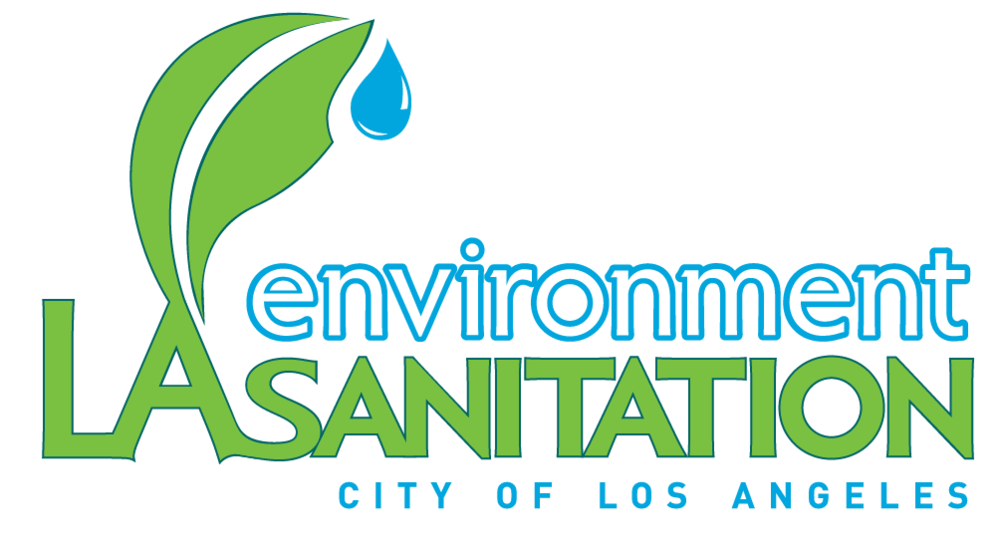 000 LA Sanitation - Transparent Background.PNG