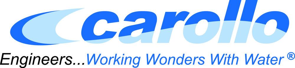Carollo Logo_CMYK.jpg