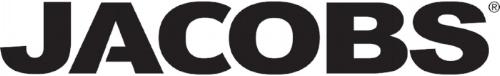 Jacobs_Logo_Black.jpg