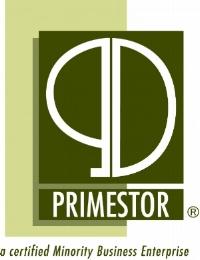 primestor high res image.jpg