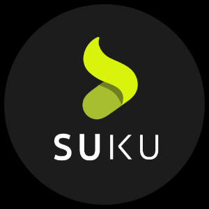 SUKU_Event_Logo.png