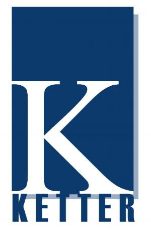 Ketter-logoxPrint.png