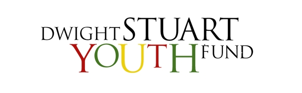 Dwight-Stuart-Youth-Fund.png