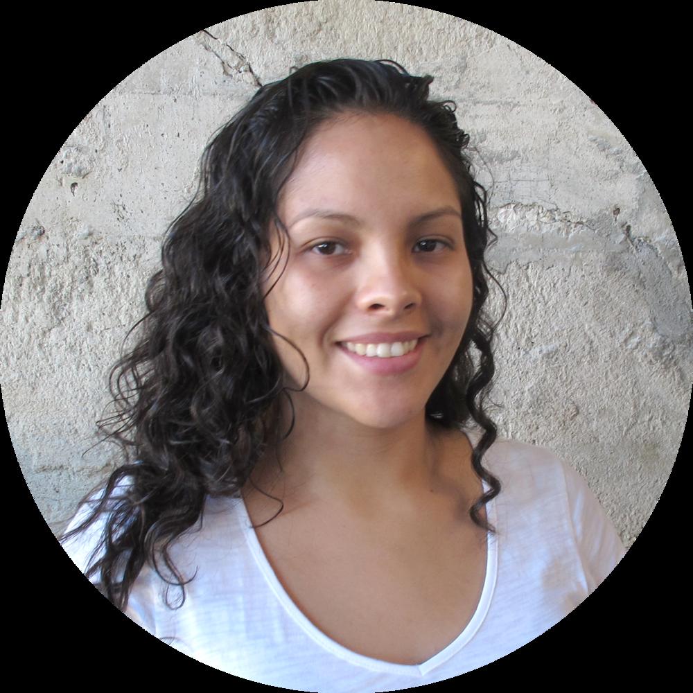 Evelyn Gomez, Treasurer   Community Advocate  Former Executive and Program Director, DIY Girls