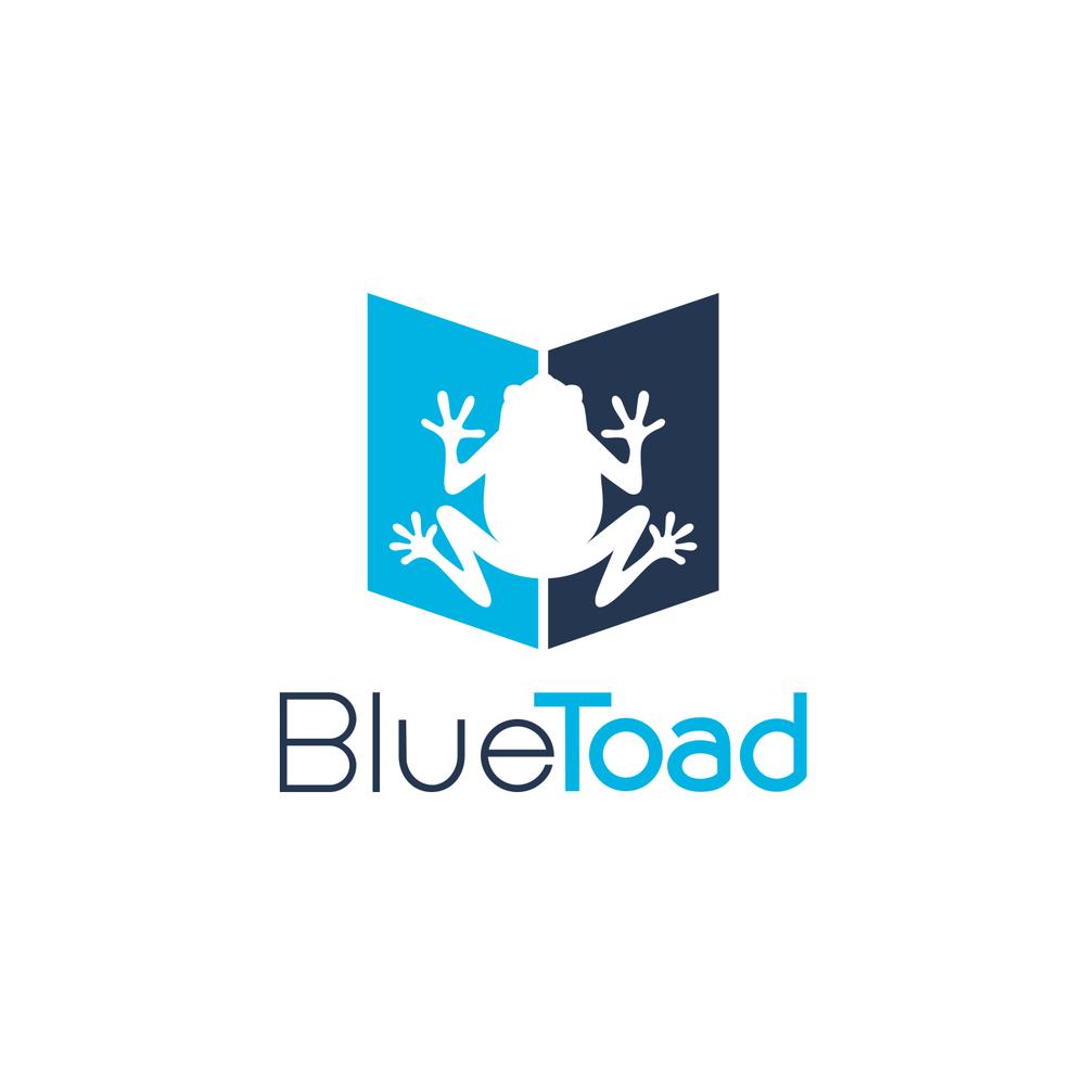 bluetoad.png