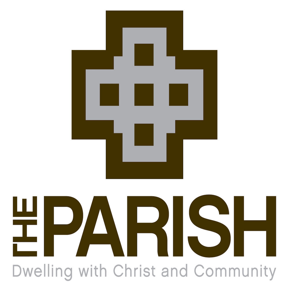 theParish-Final-Logos.jpg