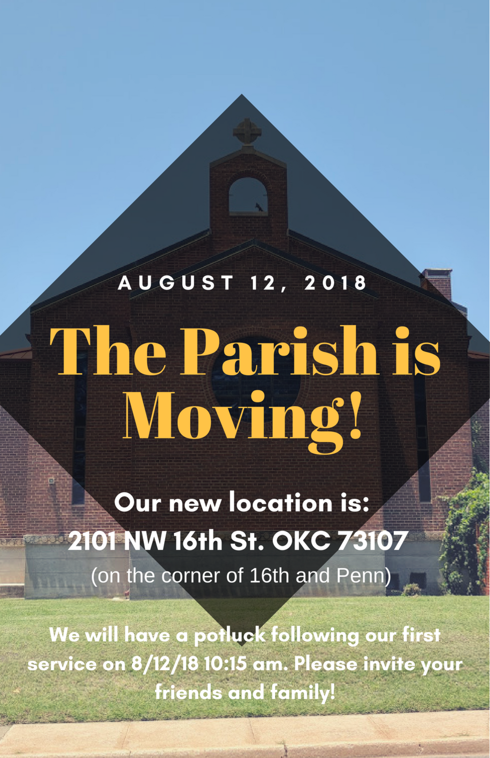 The Parish is Moving!.png