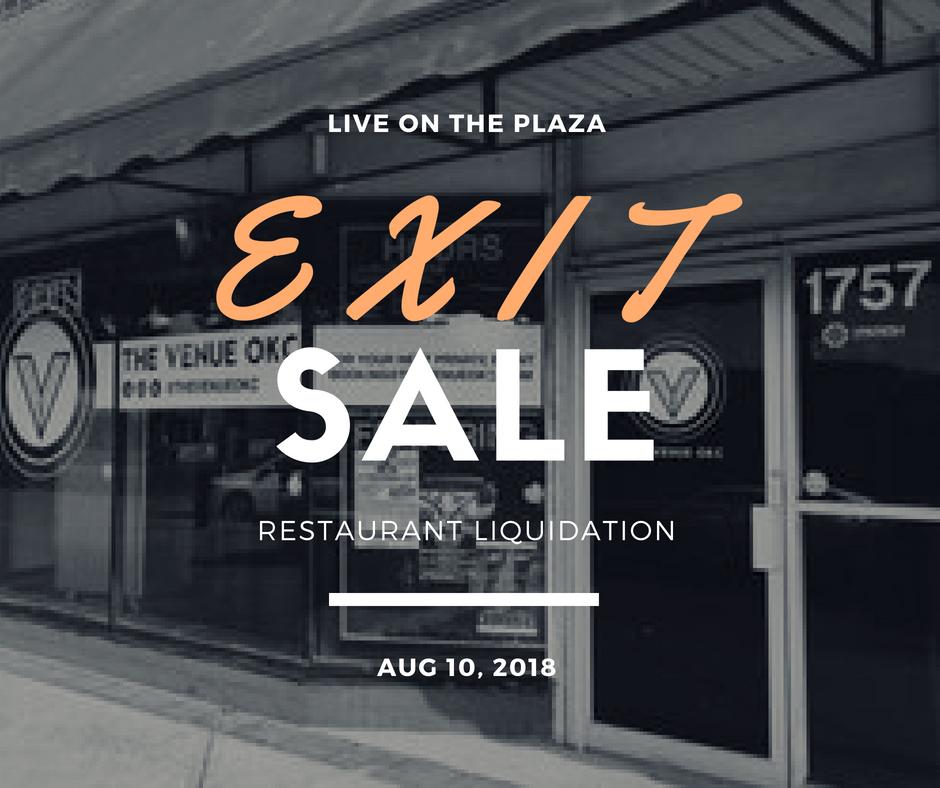 Exit Sale.png