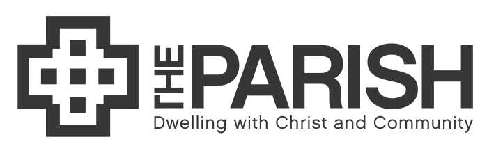 The-Parish-Logo-Elements.png